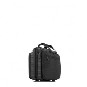 Bolero Notebook 8.0 L