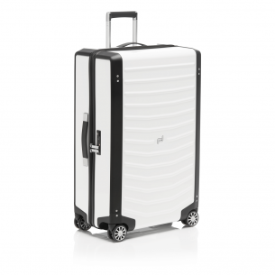 ROADSTER HARDCASE TROLLEY L