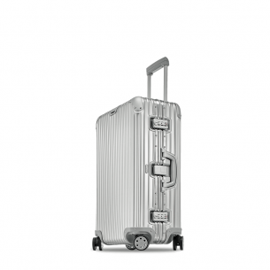 Topas Multiwheel® 64.0 L
