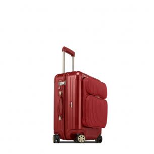 Salsa Deluxe Hybrid Multiwheel® 46.0 L