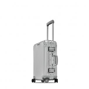Topas Cabin Multiwheel® 32.0 L