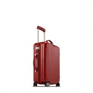 Salsa Deluxe Cabin Multiwheel® 32.0 L
