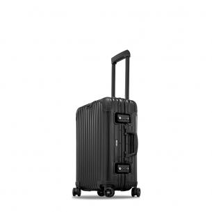 Topas Stealth Cabin Multiwheel® 34.0 L