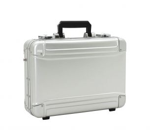 Geo Aluminum 2.0 Small Laptop Case
