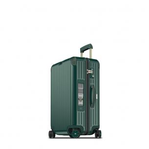 Bossa Nova Multiwheel® Electronic TAG 61.5 L