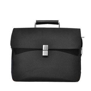 Briefcase FS