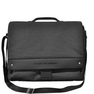 Briefbag FS
