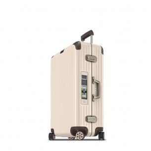 Limbo Multiwheel® Electronic TAG 84.5 L