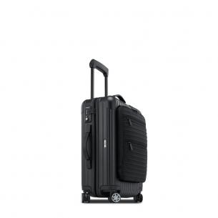 Bolero Cabin Multiwheel® 37.0 L