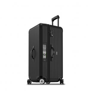 Salsa Sport Multiwheel® Electronic TAG 102.5 L