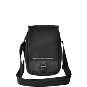 Shoulderbag Sport