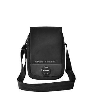 Shoulderbag Sport