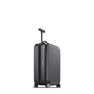 Salsa Air Ultralight Cabin Multiwheel® 33.0 L