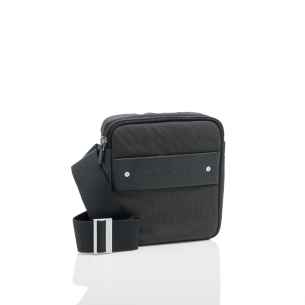 CARGON 2.5 SHOULDERBAG MV
