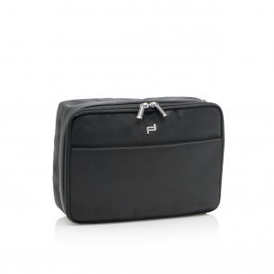 ROADSTER SOFTCASE SERIES WASHBAG H