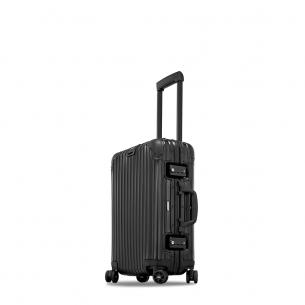 Topas Stealth Cabin Multiwheel® 32.0 L