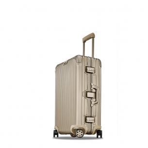 Topas Titanium Multiwheel® 64.0 L