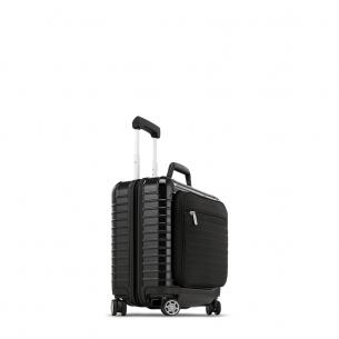 Salsa Deluxe Hybrid Business Multiwheel® 23.0 L