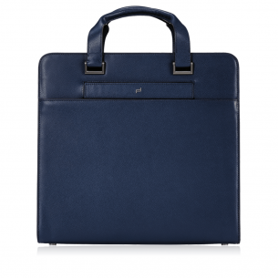 SKYLINE BRIEFBAG MH