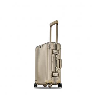 Topas Titanium Cabin Multiwheel® 32.0 L