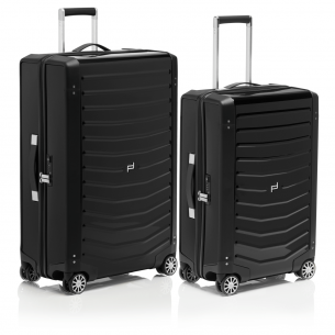 ROADSTER HARDCASE SERIES SET M/L