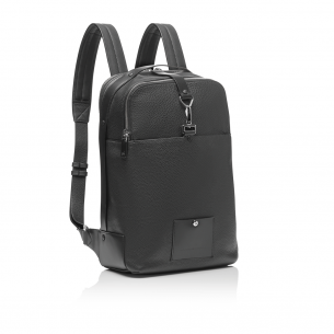 VOYAGER BACKBAG