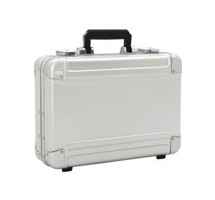 GEO Aluminum 2.0 Small Attache