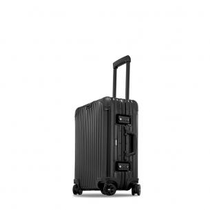 Topas Stealth Multiwheel® 45.0 L