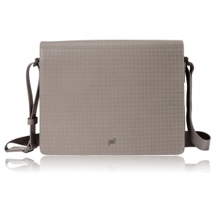 FRENCH CLASSIC 3.0 MESSENGER FM