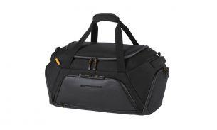 Reisetasche M – Metropolitan
