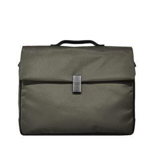 Briefcase FS 40 Y