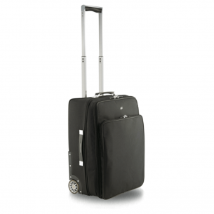 ROADSTER SOFTCASE SERIES TROLLEY 520