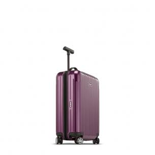 Salsa Air Ultralight Cabin Multiwheel® 31.0 L