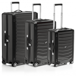 ROADSTER HARDCASE SERIES SET S/M/L