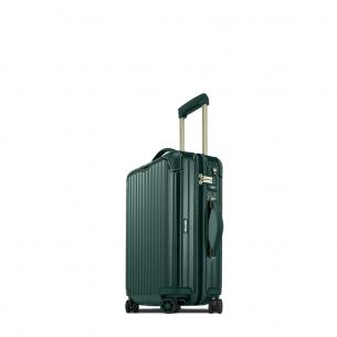 Bossa Nova Cabin Multiwheel® 32.0 L