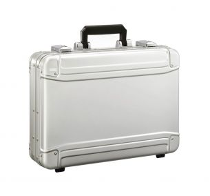 GEO Aluminum 2.0 Large Attache