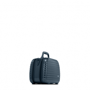 Salsa Deluxe Beauty Case 13.0 L