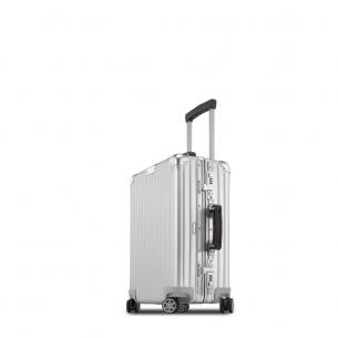 Classic Flight Cabin Multiwheel® 35.0 L