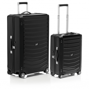 ROADSTER HARDCASE SERIES SET S/L