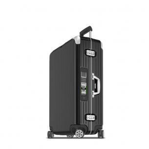 Limbo Multiwheel® Electronic TAG 97.5 L