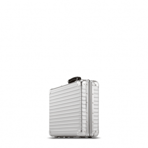 Classic Flight Attaché Case 25.0 L
