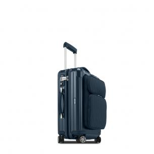 Salsa Deluxe Hybrid Cabin Multiwheel® 31.0 L