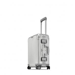 Topas Cabin Multiwheel® 34.0 L