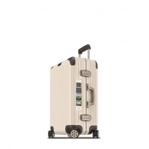 Limbo Multiwheel® Electronic TAG 59.5 L