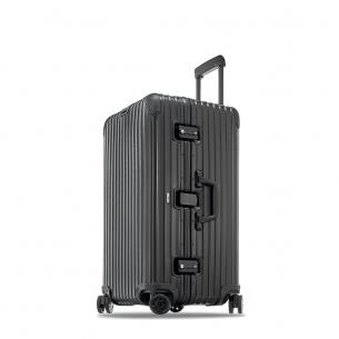 Topas Stealth Sport Multiwheel® 89.0 L
