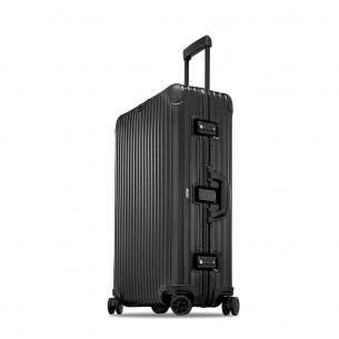 Topas Stealth Multiwheel® 85.0 L