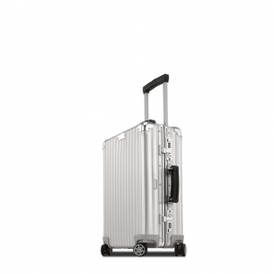 Classic Flight Cabin Multiwheel® 33.0 L