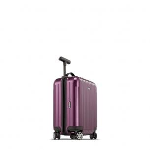 Salsa Air Mini Multiwheel® 22.0 L