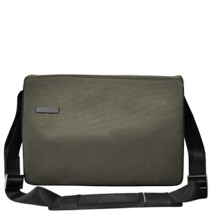 Shoulderbag XL 40Y