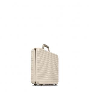 Limbo Notebook L 14.0 L